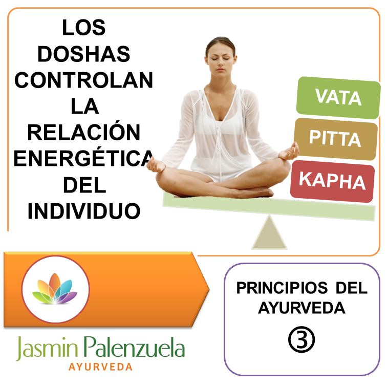 Equilibrio cuerpo y mente
